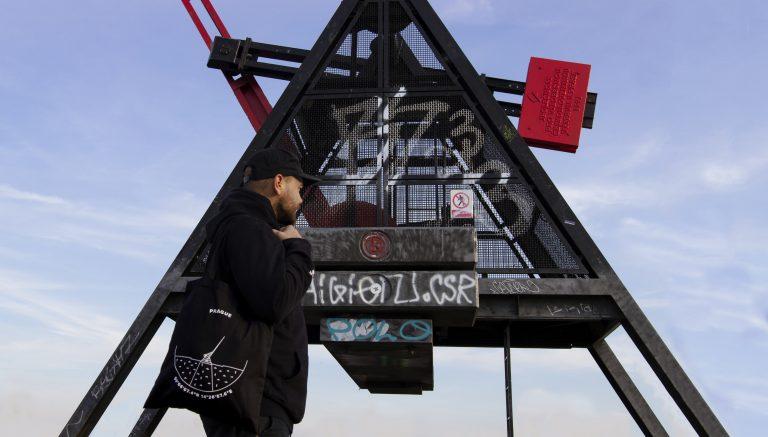 Localizează orașe din Europa cu noua colecție Footshop