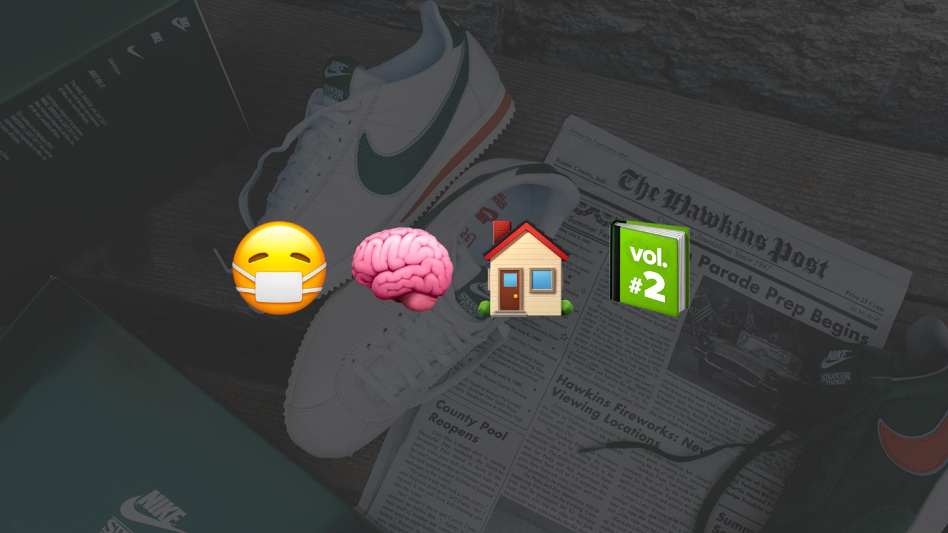 #2 Ține încălțămintea pe suportul de pantofi: petrece niște timp de calitate cu tine însuți