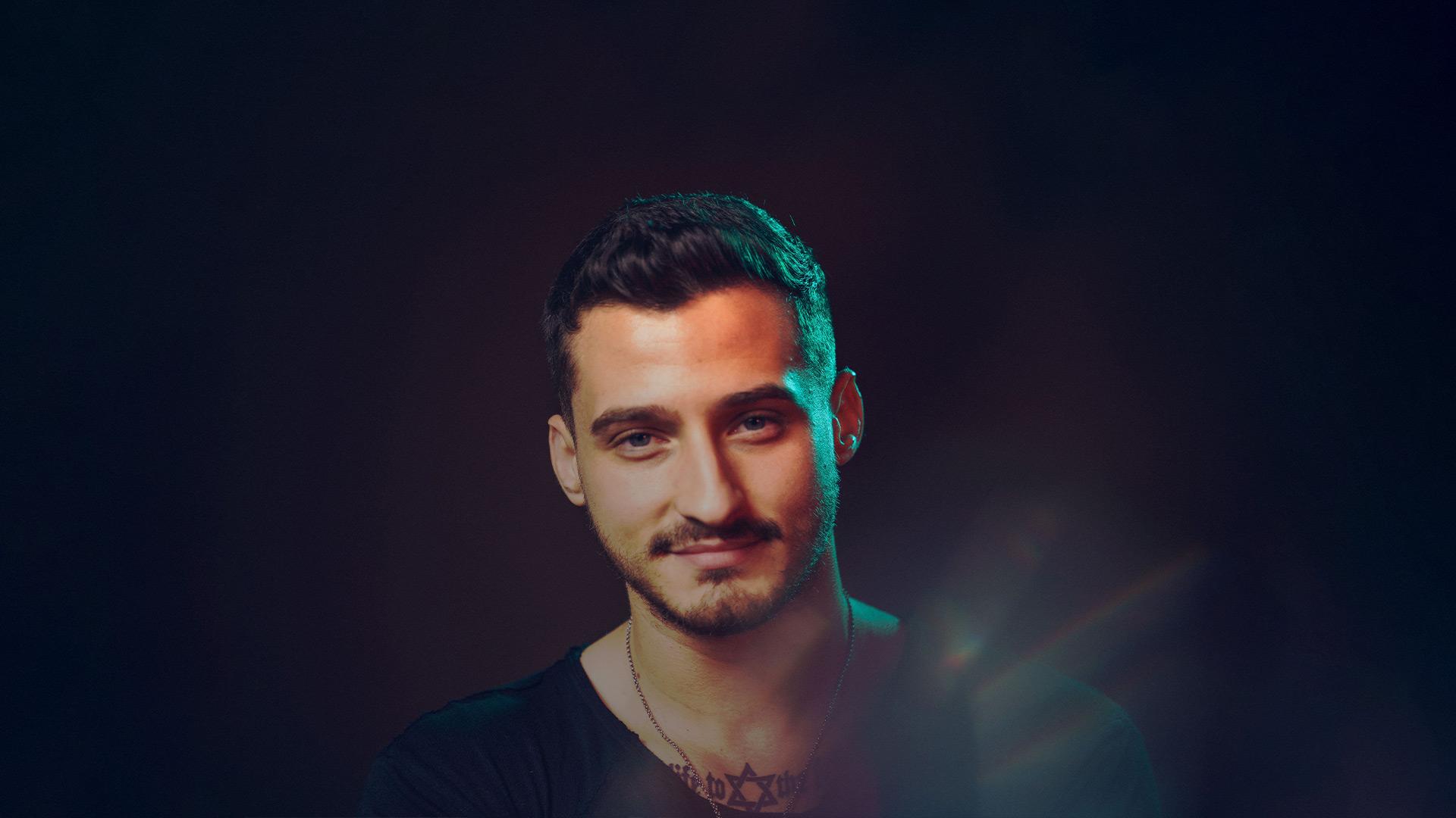 Interviu cu influenceri: Radu Constantin