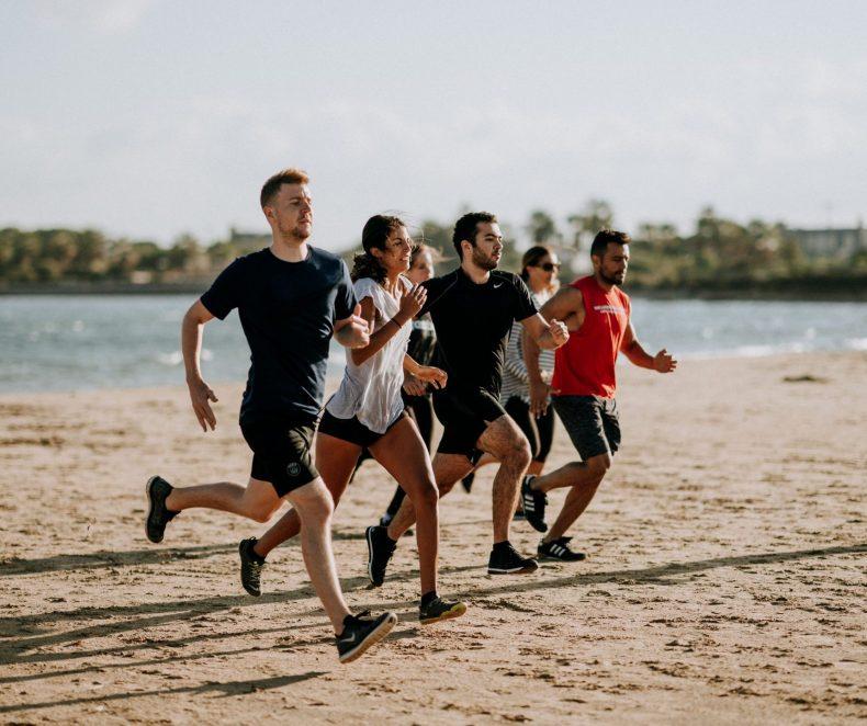 🏃♂️Cum alegi adidașii pentru alergare: ghid complet