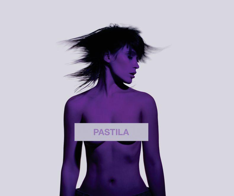 """Irina Rimes lansează """"PASTILA"""", primul el album Trap + Interviu în Exclusivitate"""
