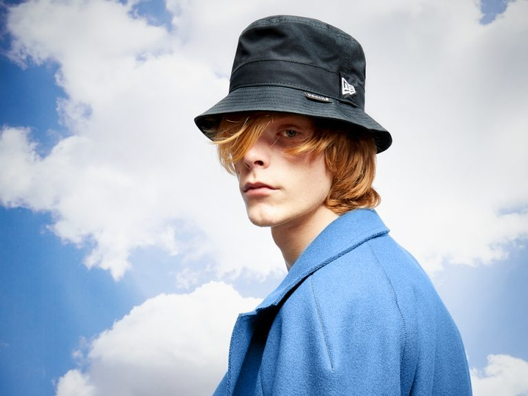 Editorial: New Era Ventile