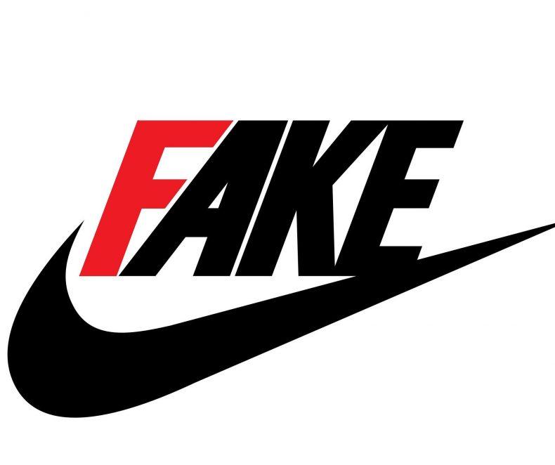 Cum să recunoști pantofii fake, începând de la cutie până la firul de ață